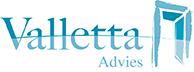 Valletta  Advies